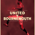 Manchester United (@ManUtd) | Твиттер-15