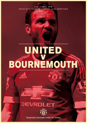 Manchester United (@ManUtd) | Твиттер-17