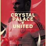 Manchester United (@ManUtd) | Твиттер-21