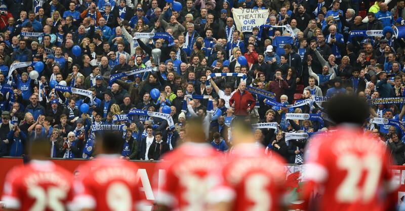 Manchester+United+v+Leicester+City+Premier+Mpf07e7G-4cx.jpg (1024×683)-02