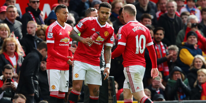 Memphis+Depay+Manchester+United+v+Aston+Villa+IJ3XjXljwnux.jpg (1024×707)-08