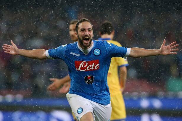 SSC-Napoli-v-Frosinone-Calcio-Serie-A