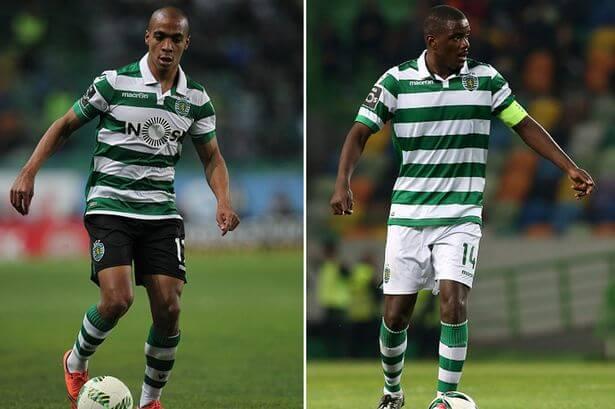 Sporting-Lisbon-main