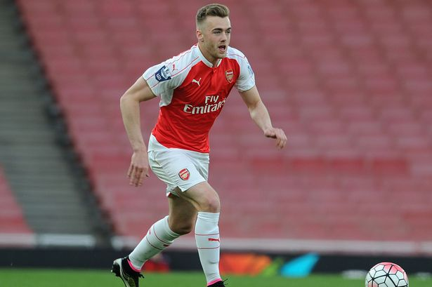 U21-Premier-League-Arsenal-v-Blackburn