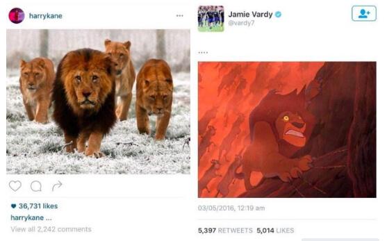 Wemberley | Премьер-Лига Англии-03