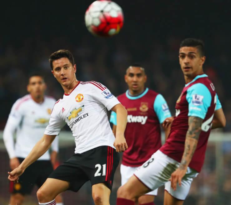 West+Ham+United+v+Manchester+United+Premier+JiWrD57lyCPx.jpg (805×1024)-11
