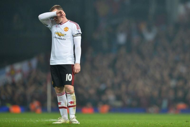 West+Ham+United+v+Manchester+United+Premier+sSmpVvarLTRx.jpg (1024×737)-11