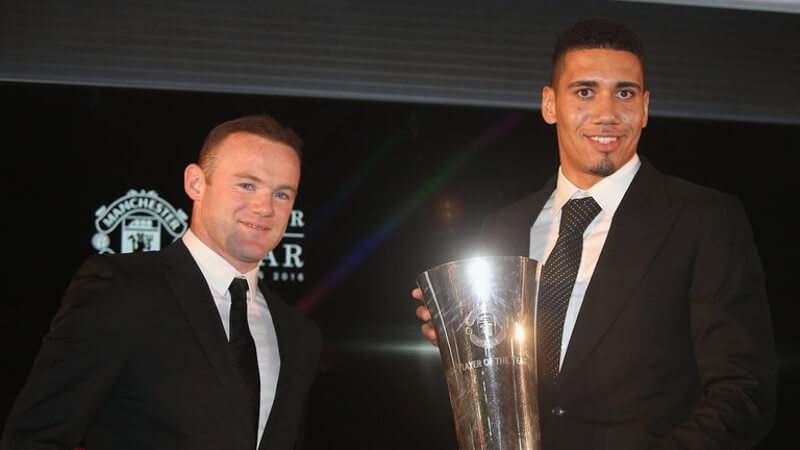 chris-smalling-wayne-rooney-manchester-united_3461112
