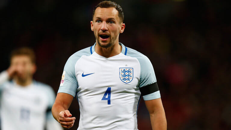 danny-drinkwater-england_3439349