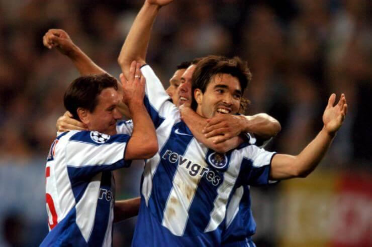 deco_champions_league_final_2004