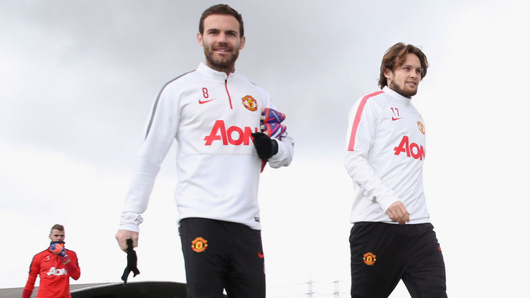 football-club-soccer-juan-mata-daley-blind_3476185
