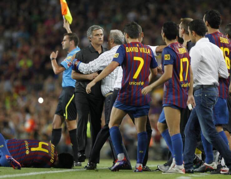 jose_mourinho_vs_barcelona