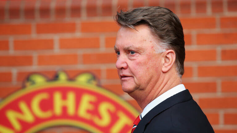 louis-van-gaal-manchester-united-bournemouth_3468675