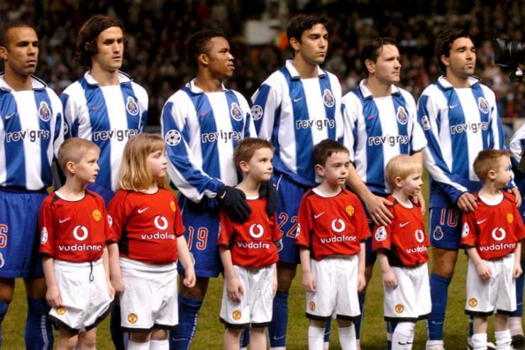 porto_vs_manchester_united_2004