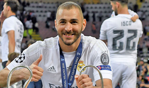 Benzema-Man-Utd-Real-676001