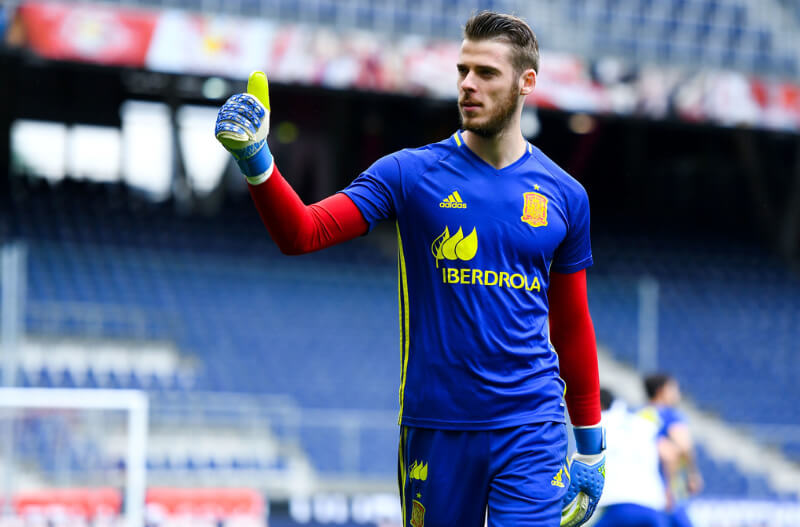 David+de+Gea+Spain+v+Korea+International+Friendly+mhX-SphB47jx.jpg (1024×683)-06