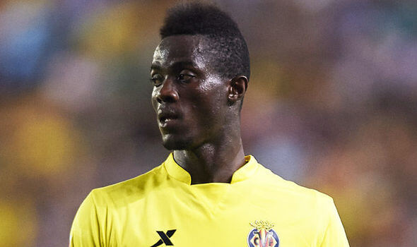 Eric-Bailly-Villarreal-Manchester-United-677145