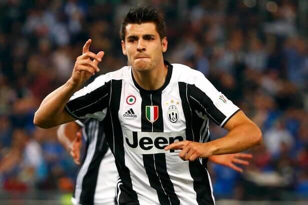 Juventus-v-AC-Milan-Italian-Cup-Final
