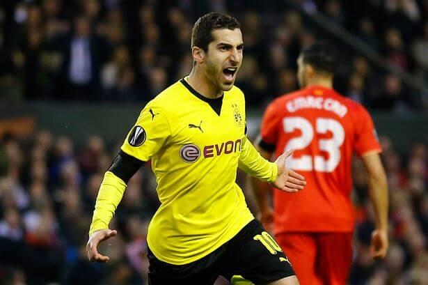 Liverpool-v-Borussia-Dortmund-4