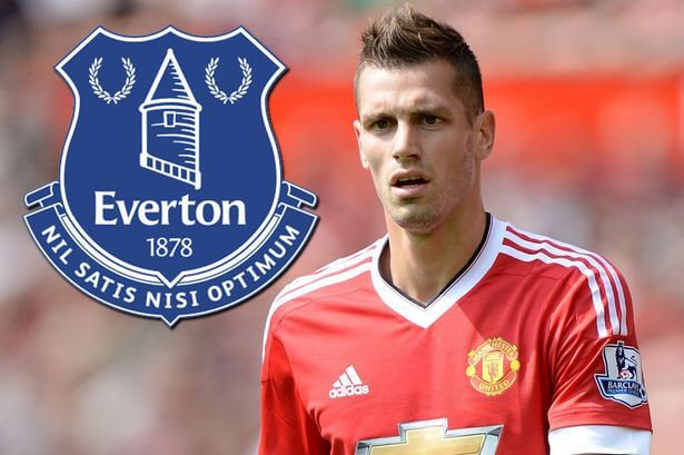 Morgan-Schneiderlin-main