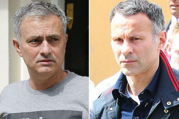 Mourinho-and-Giggs-main