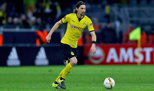 Neven-Subotic-683498