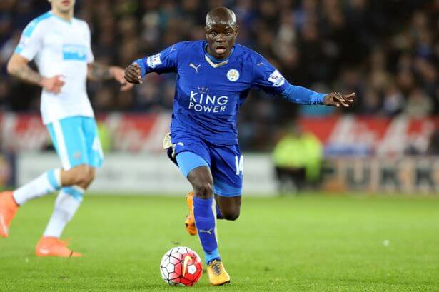 Player-of-the-Year-nominee-NGolo-Kante