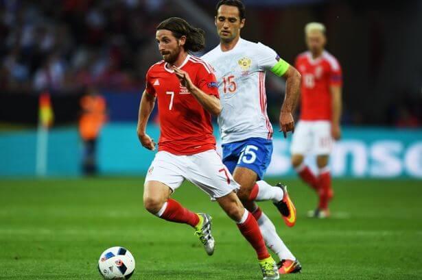 Russia-v-Wales-Group-B-UEFA-Euro-2016