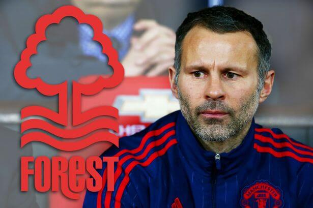 Ryan-Giggs-Nottingham-Forest-main