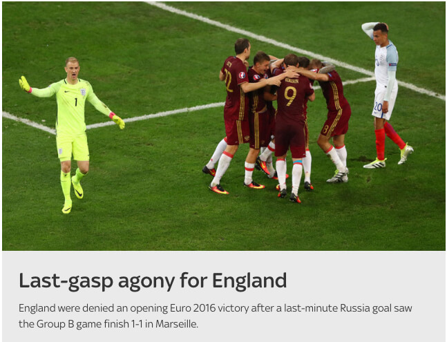 Sky Sports - Sports News, Transfers, Scores | Watch Live Sport-12
