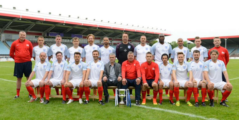 Soccer Aid Teams | Unicef UK-05