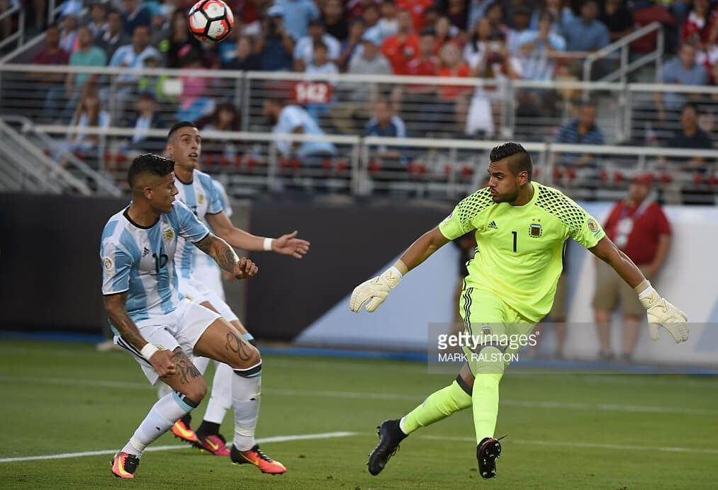 argentinas-goalkeeper-sergio-romero-and-teammate-marcos-rojo-wait-for-picture-id538443572 (1024×738)-07