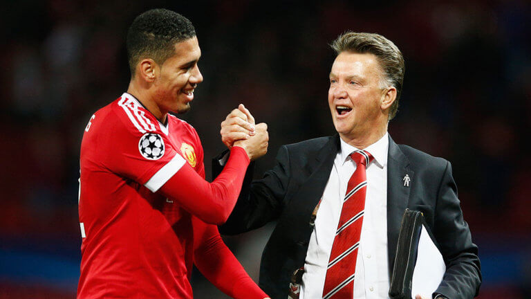 chris-smalling-louis-van-gaal_3480481