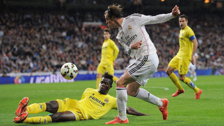 eric-bailly-villarreal-gareth-bale-real-madrid_3478838