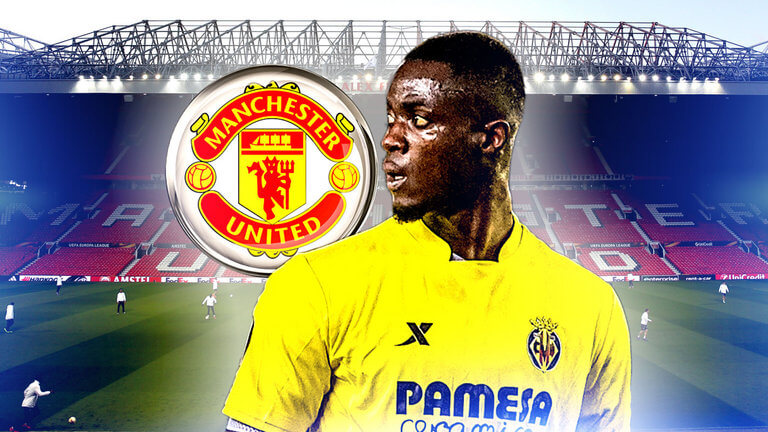eric-bailly-villarreal-manchester-united_3479004
