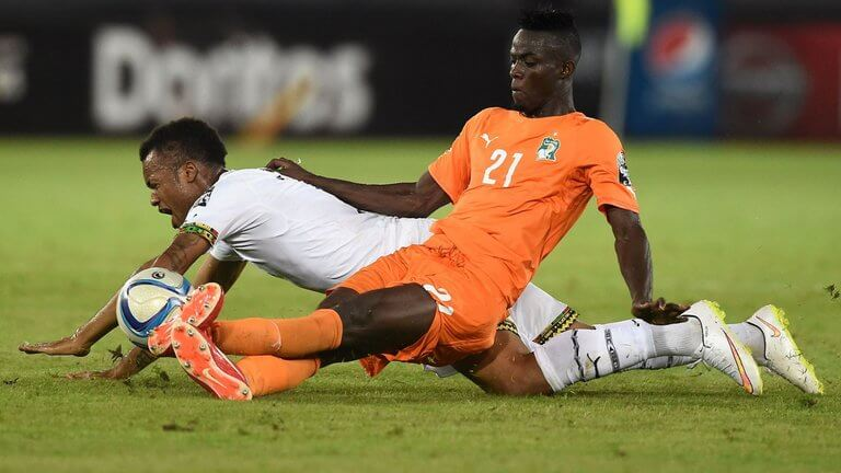 ivory-coast-ghana-africa-cup-of-nations-eric-bailly-jordan-ayew_3478836