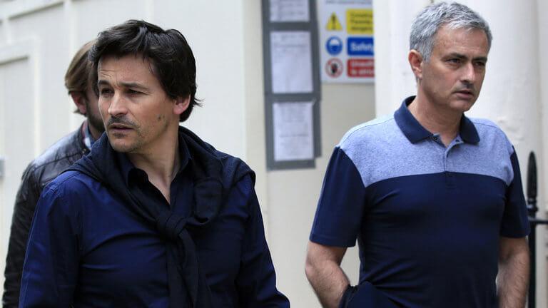 jose-mourinho-rui-faria-manchester-united-london_3471987