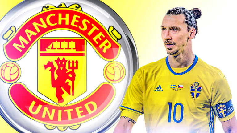 zlatan-ibrahimovic-manchester-united_3485882