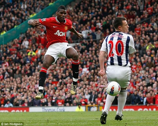 121F7024000005DC-0-Pogba_hits_a_shot_past_West_Bromwich_Albion_s_Nicky_Shorey_while-a-3_1467628545381
