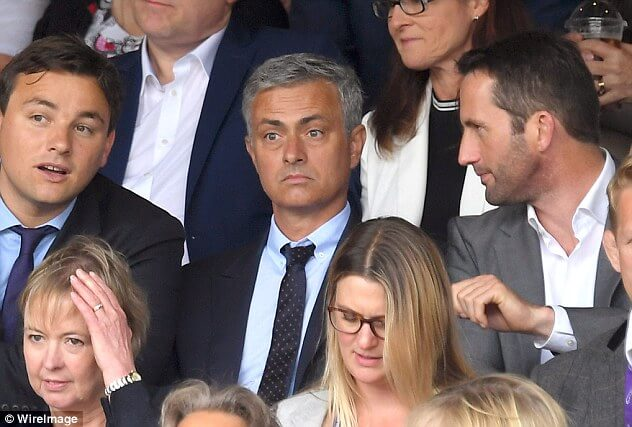 36218B1700000578-3694959-The_Manchester_United_boss_was_also_pictured_at_Wimbledon_on_Sun-a-1_1468801950831