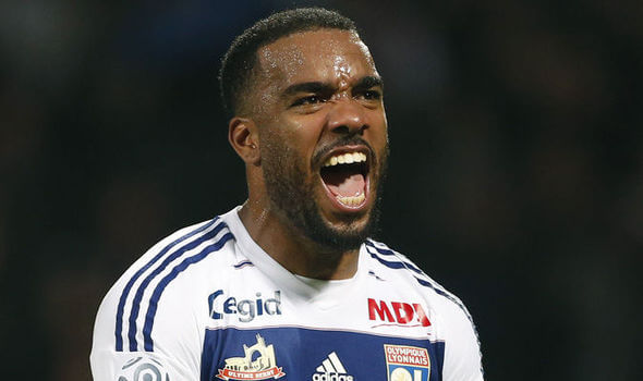 Alexandre-Lacazette-Arsenal-Transfer-News-Gossip-Rumours-689180