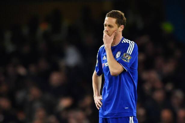Chelsea-v-Tottenham