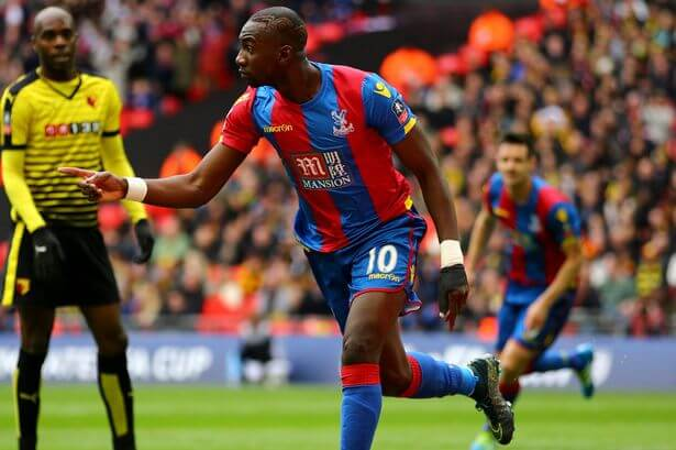 Crystal-Palace-v-Watford-FA-Cup-Semi-Final (2)