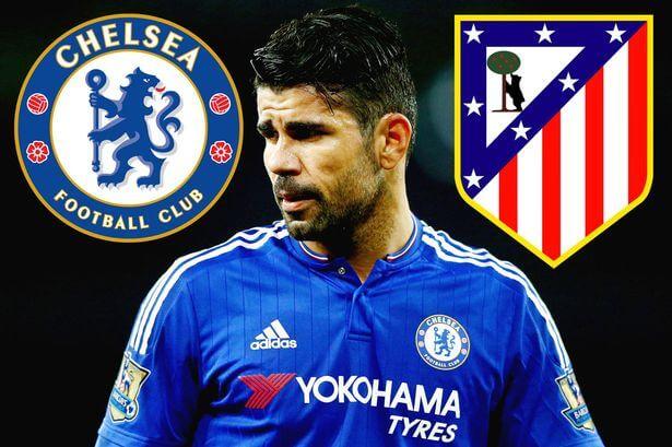 Diego-Costa-Chelsea-Athletico-Madrid-Badge-main