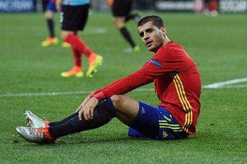 Spain-v-Turkey-Group-D-UEFA-Euro-2016 (1)