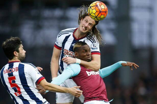 West-Ham-vs-West-Brom