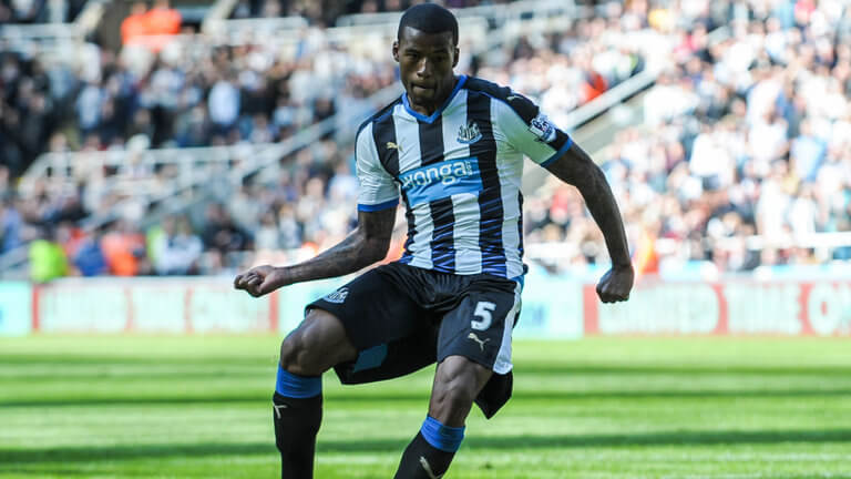 georginio-wijnaldum-newcastle_3748413