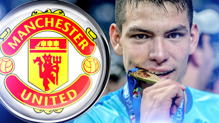 hirving-lozano-manchester-united-graphic-transfer_3513190