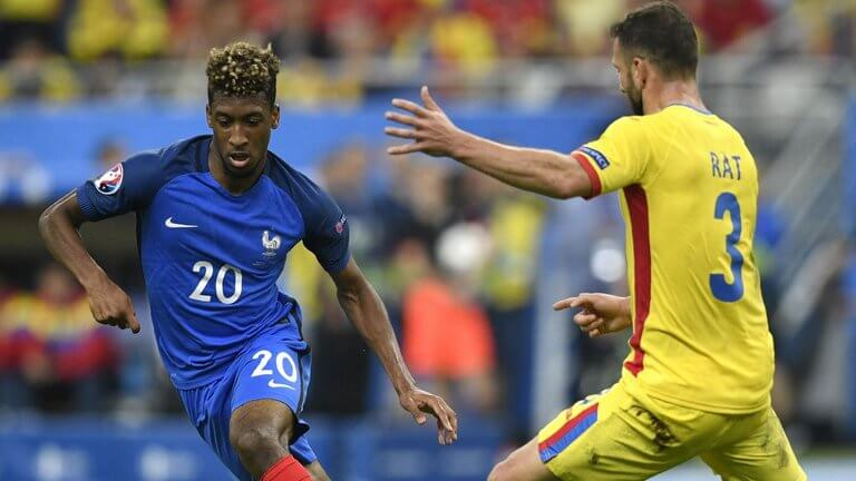 kingsley-coman-france-romania_3483434