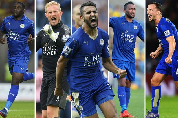 leicester-city-players-main